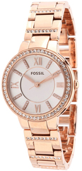 Наручные часы Fossil ES3284