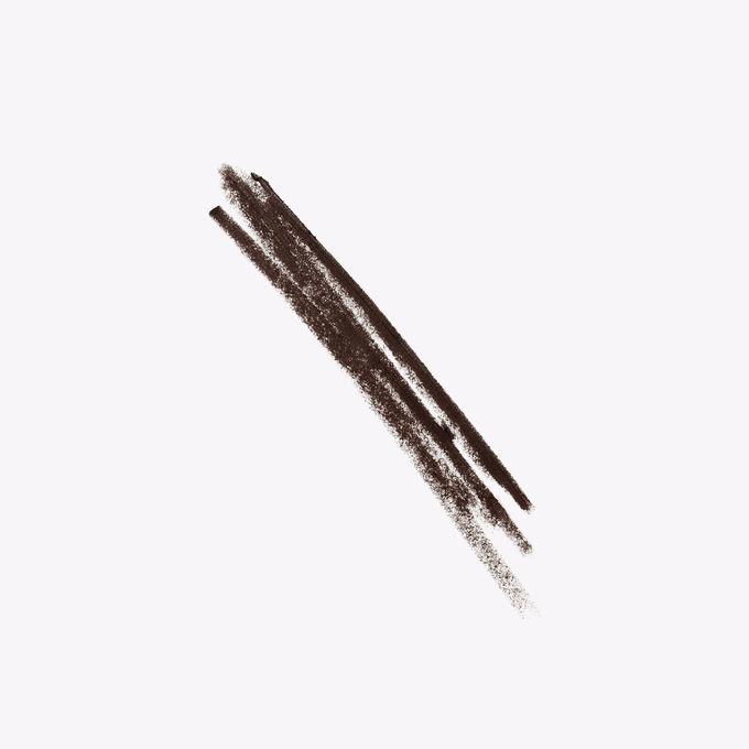 Водостойкий карандаш для бровей Amazonian Clay