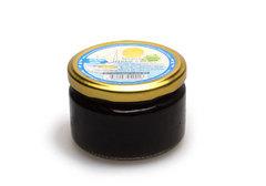 Трепанг на меду, 250г