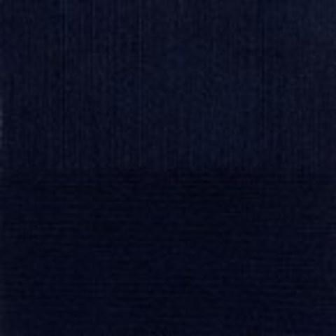 Детская объемная 04 Темно-синий, Пехорка, фото