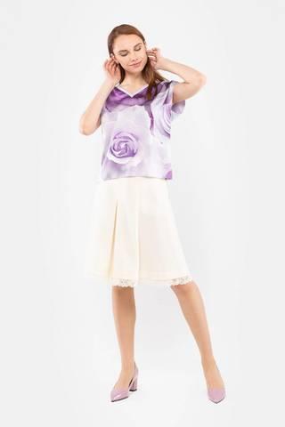 Блуза Г675-200