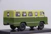 1:43 Автобус АС-38 (двухцветный)