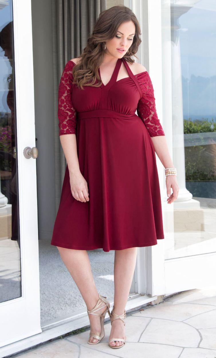 Платье 39-123