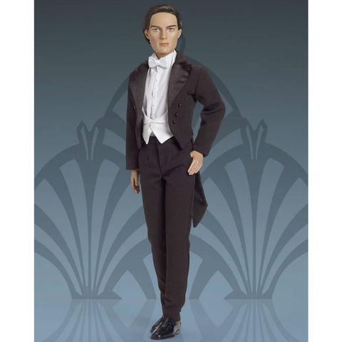 Коллекционная Кукла Абсолютная Элегантность (Absolute Elegance), Tonner