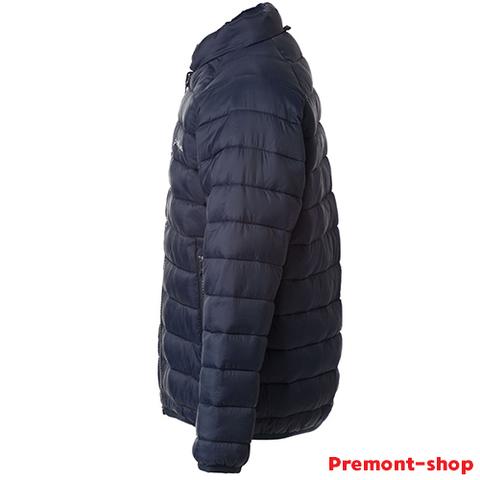 Куртка для мальчика Premont 3 в 1 Краски Сент-Джонс