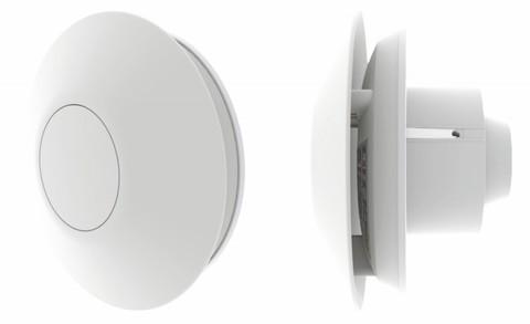 Marley MP-100S (Premium P11) вентилятор