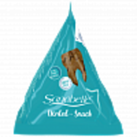 Sanabelle Dental Snack лакомство для кошек 20 гр