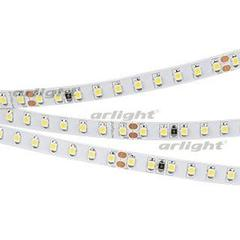 Лента RT 2-5000 36V White 2X (3528, 600 LED, LUX)