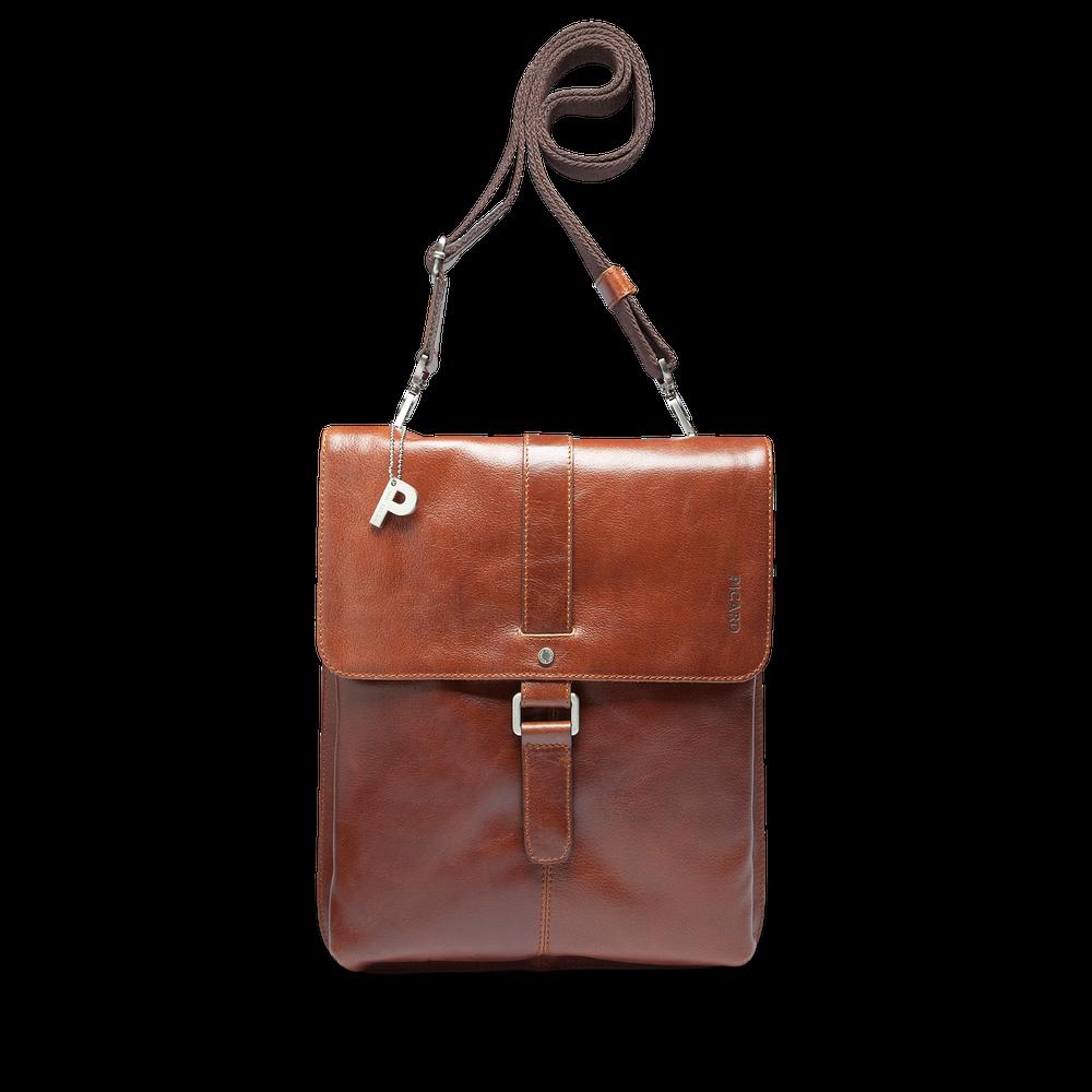 сумки coach купить официальный сайт