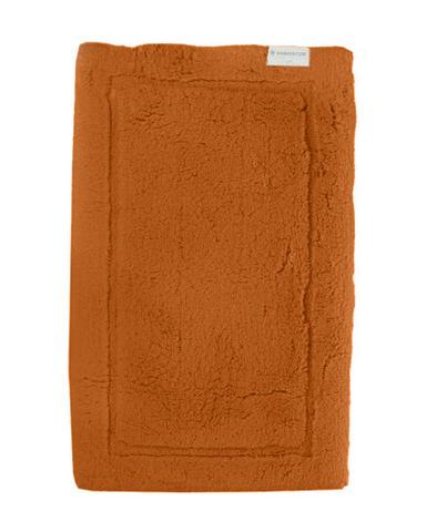 Элитный коврик для унитаза Must 635 Orange от Abyss & Habidecor