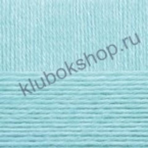 Классический хлопок (Пехорка) 222 - интернет-магазин
