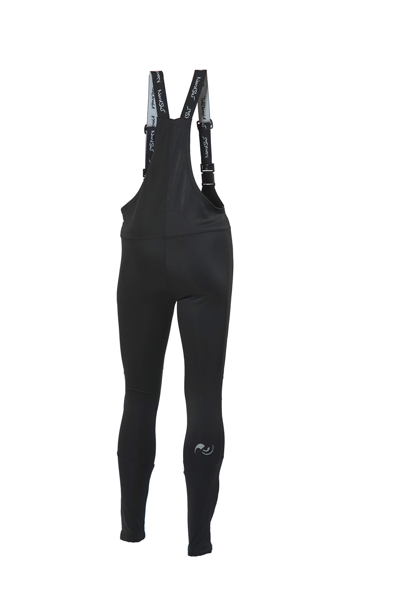 Мужской лыжный костюм Nordski Active (NSM321180)