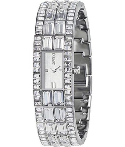 Купить Наручные часы DKNY NY3715 по доступной цене