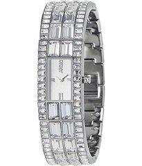 Наручные часы DKNY NY3715