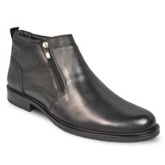 Ботинки #71105 Goergo