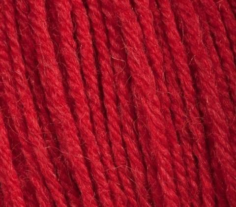 Купить Пряжа Gazzal Baby cotton XL Код цвета 3439   Интернет-магазин пряжи «Пряха»