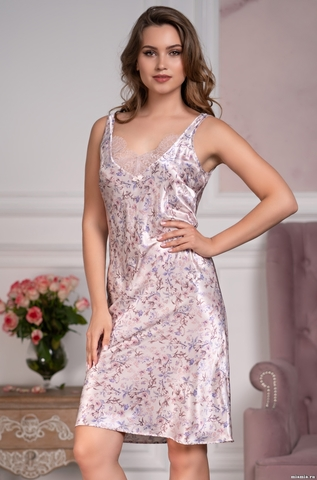 Сорочка женская  MIA-Amore VLADLENA Владлена 3595