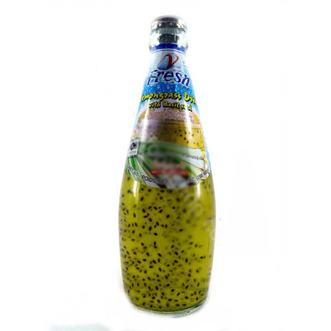 https://static-eu.insales.ru/images/products/1/7030/40655734/Lemongrass_Drink.jpg
