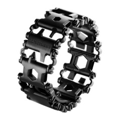 Браслет Leatherman Tread Black*