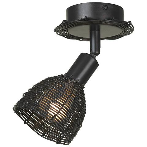 светильник LSN-1011-01