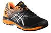 ASICS GEL-CUMULUS 18 GT-X мужские кроссовки для бега