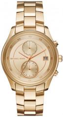 Женские часы Michael Kors MK6464