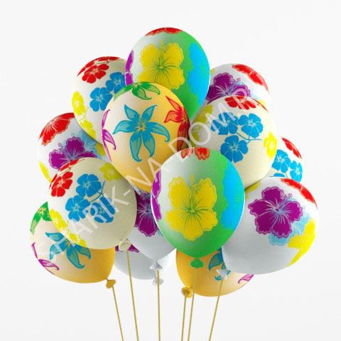 Шары 14 февраля Шары Цветущий сад Воздушные_шары_Цветущий_сад.jpg