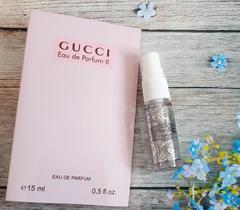 Туалетная вода Копия Gucci Eau de Parfum II  15...
