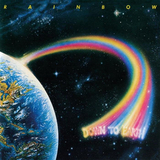 Rainbow ‎/ Down To Earth (CD)