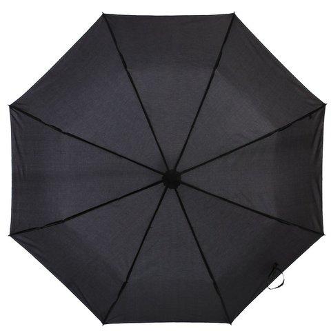 Зонт мужской, Dolphin 446