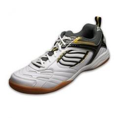 Спортивная обувь DONIC Speedflex II