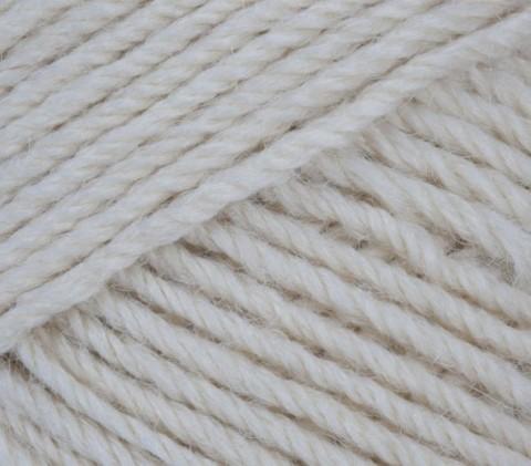 Купить Пряжа Gazzal Baby cotton XL Код цвета 3437   Интернет-магазин пряжи «Пряха»