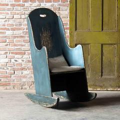Кресло Roomers Долорес