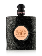 Тестер Yves Saint Laurent Black Opium 90 ml (ж)