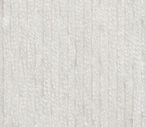 Купить Пряжа Gazzal Baby cotton Код цвета 3410 | Интернет-магазин пряжи «Пряха»