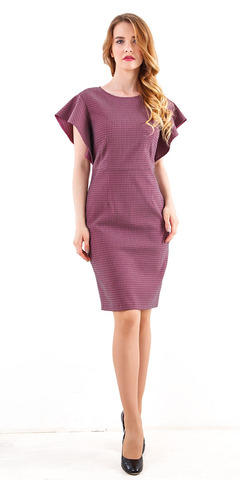 Платье З246-112