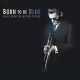 Soundtrack / David Braid: Born To Be Blue (CD)