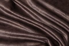 Микрофибра Carrera dark brown (Каррера дарк браун)