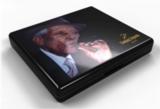 COMPAY SEGUNDO CUBA на 8-12 сигар с фото (071)