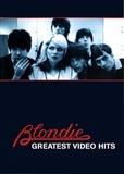 Blondie / Greatest Video Hits (DVD)
