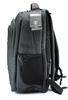 Рюкзак PNS 5550