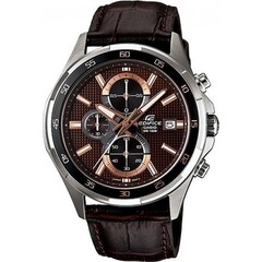 Наручные часы Casio EFR-531L-5A