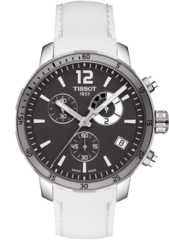 Наручные часы Tissot T095.449.17.067.00