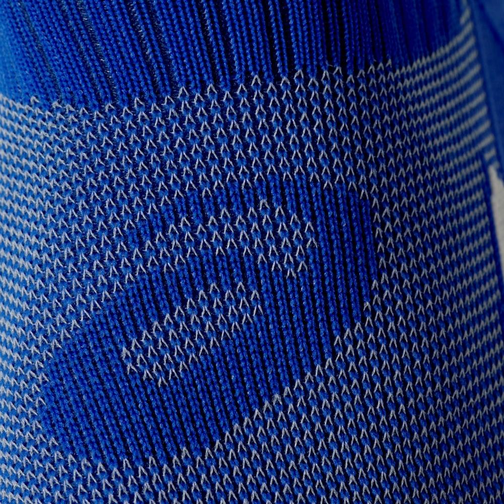 Asics 2ppk womens sock Носки беговые короткие