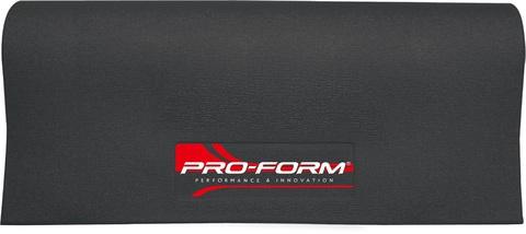 Коврик ProForm для тренажеров