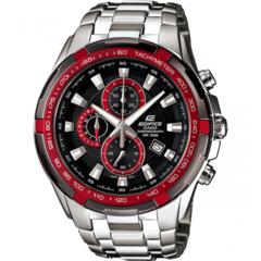 Наручные часы Casio EF-540D-1A4VDF