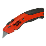 Нож Black Decker BDHT0-10197 с быстрой заменой