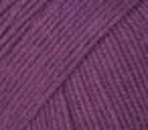 Купить Пряжа Gazzal Baby cotton Код цвета 3441 | Интернет-магазин пряжи «Пряха»