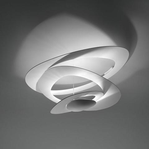 Потолочный светильник Artemide Pirce LED