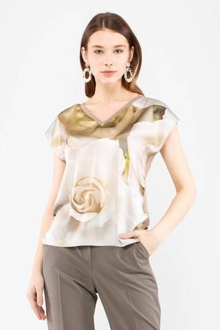 Блуза Г675-209